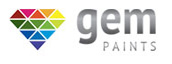 gem paints